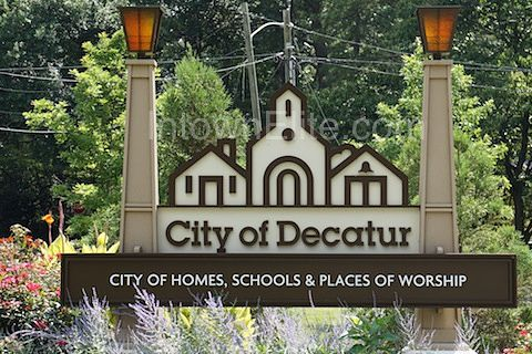 Decatur_opt-min